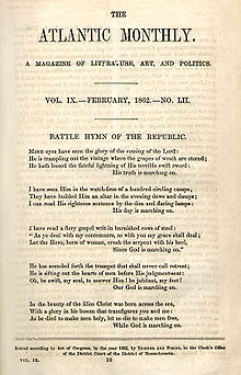 220px-battle_hymn_of_the_republic