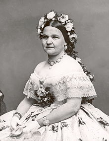 220px-Mary_Todd_Lincoln2crop.jpg