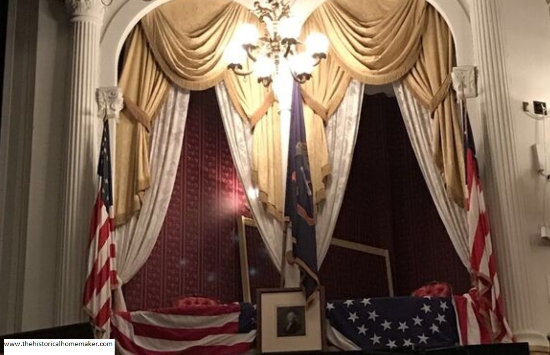 fords-theater10