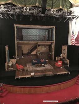fords-theater6