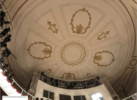 fords-theater9