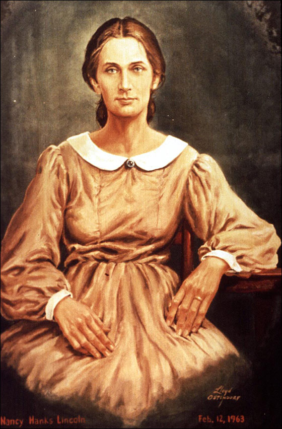 nancy_hanks_lincoln_depiction