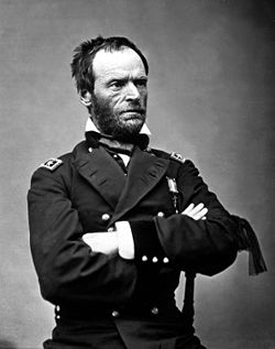 250px-William-Tecumseh-Sherman