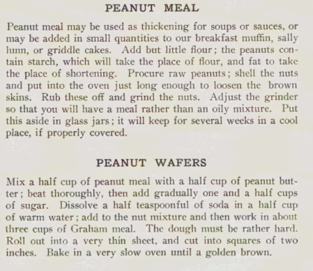 Rorer_Peanut Recipes_1902
