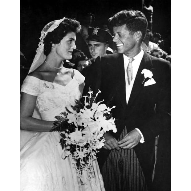 1953-jfk-wedding_1837917i